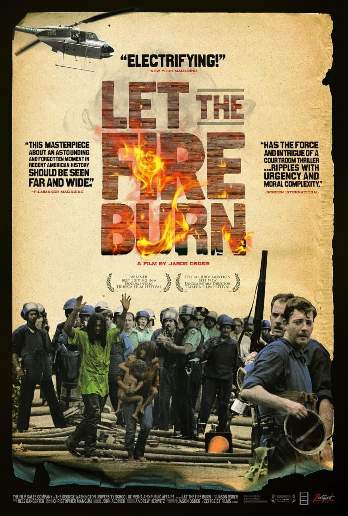LettheFireBurn_poster_1013x1500