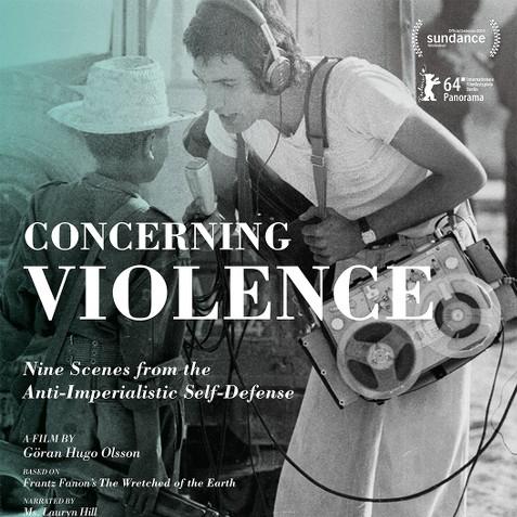 th_ac20526bd9c59f95f4e14e6ffcd14218_Concerning_Violence