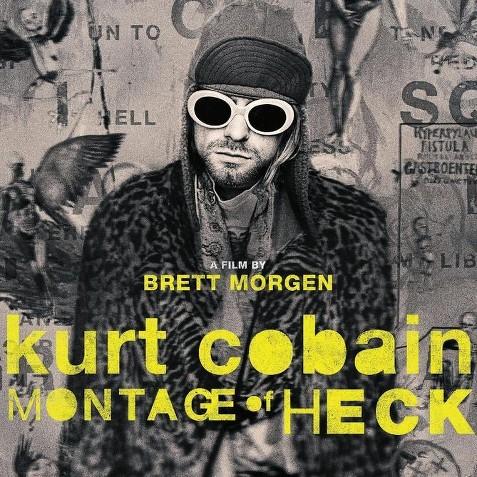 th_ac20526bd9c59f95f4e14e6ffcd14218_Kurt_Cobain__Montage_of_Heck